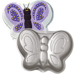Butterfly tin 2