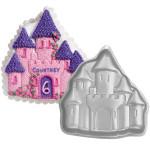 Castle Tin