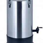 30L-Boiler[1]