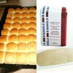 Bakels Yeast
