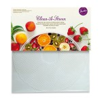 Fowlers Vacola Ultimate Dehydrator Clean-a-Screen (2pk)