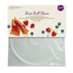 Fowlers Vacola Ultimate Dehydrator Fruit Roll Sheets