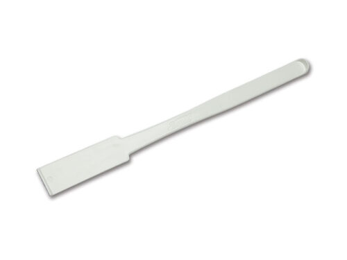 Fowlers Vacola Preserving Packing Stick
