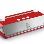 Trespade Takaje Vacuum Sealer